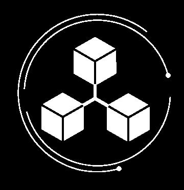 inception-icon